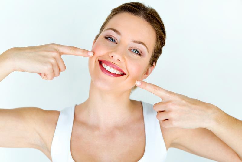 Mituri și adevăruri despre albirea dentară