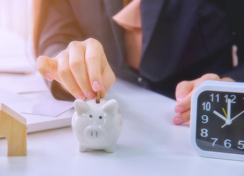 Beneficiile medicale dentare salveaza banii angajatilor, conform studiilor