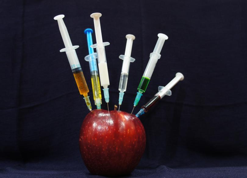 Relația între boli și sănătatea orală